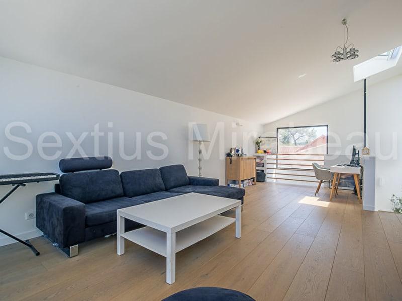 Vente maison / villa Cabries 560000€ - Photo 4