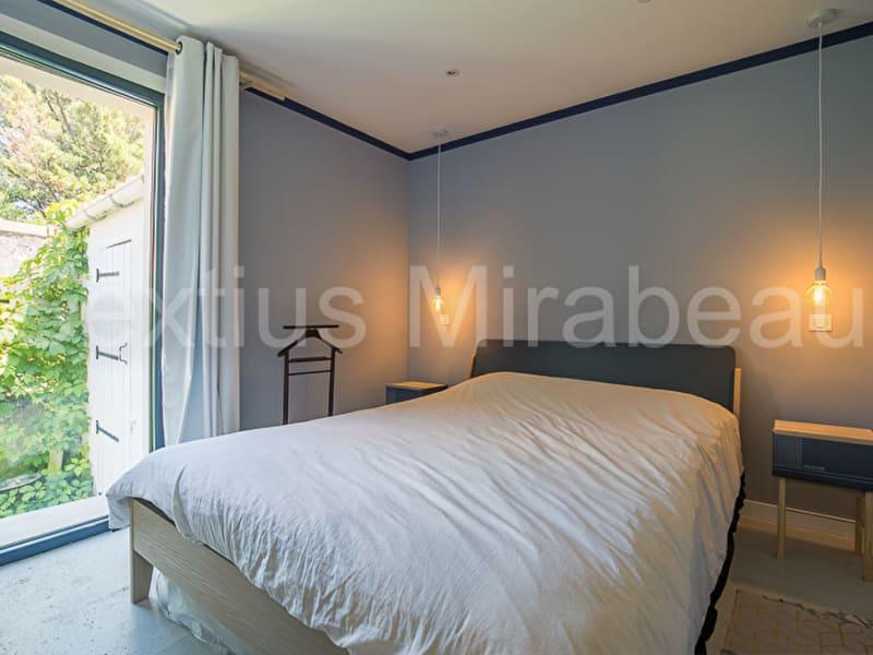 Vente maison / villa Cabries 560000€ - Photo 8