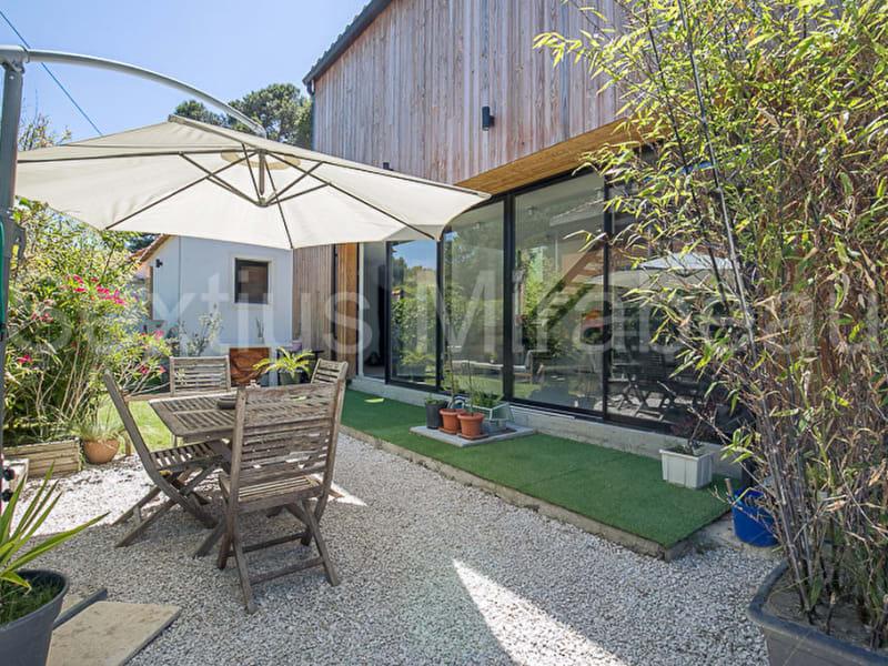Vente maison / villa Cabries 560000€ - Photo 12