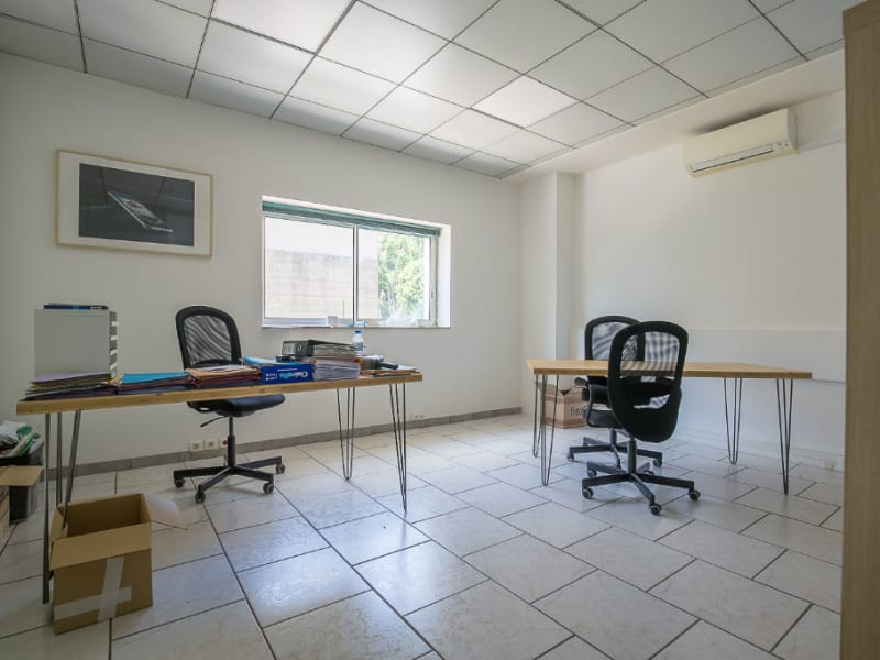 Vente appartement Aix en provence 525 000€ - Photo 4