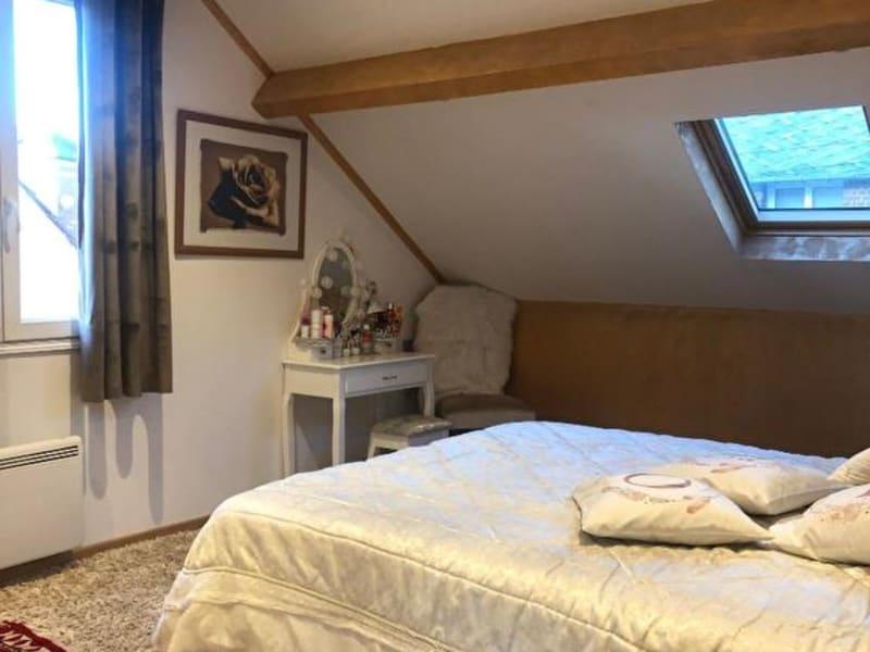 Vente maison / villa Bornel 283800€ - Photo 4