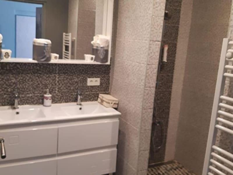 Vente maison / villa Bornel 283800€ - Photo 5