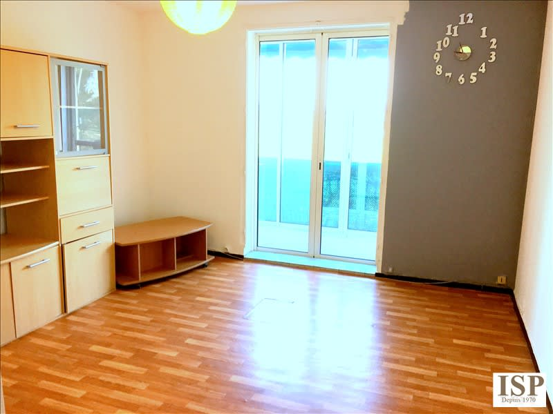 Location appartement Les milles 502€ CC - Photo 2