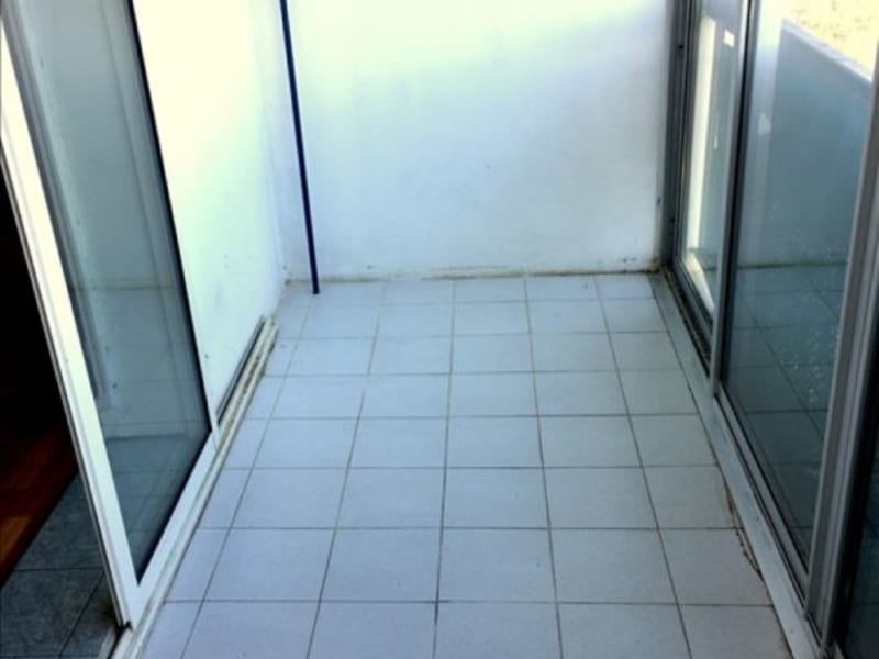Location appartement Les milles 502€ CC - Photo 4