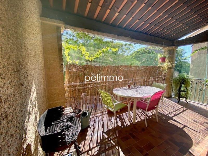 Vente appartement Rognes 337000€ - Photo 2