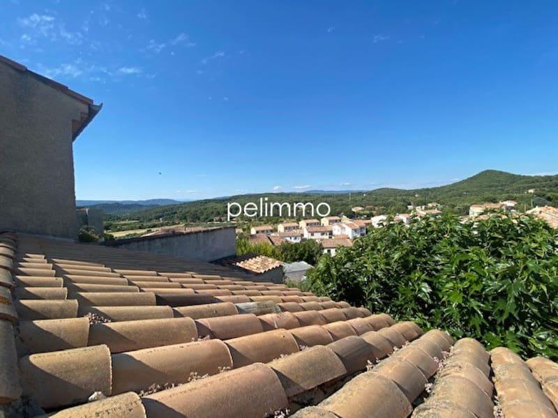 Vente appartement Rognes 337000€ - Photo 3