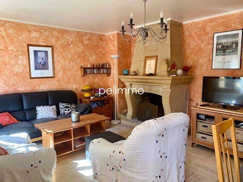 Vente appartement Rognes 337000€ - Photo 4