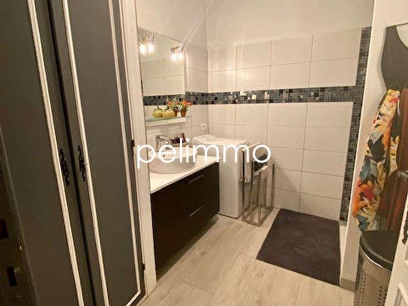 Vente appartement Rognes 337000€ - Photo 6