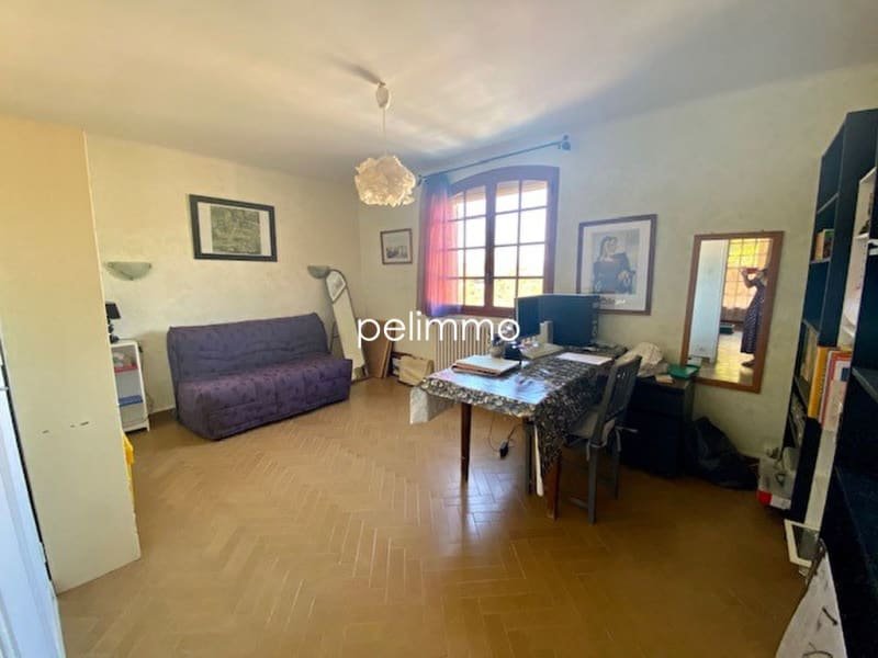 Vente appartement Rognes 337000€ - Photo 9
