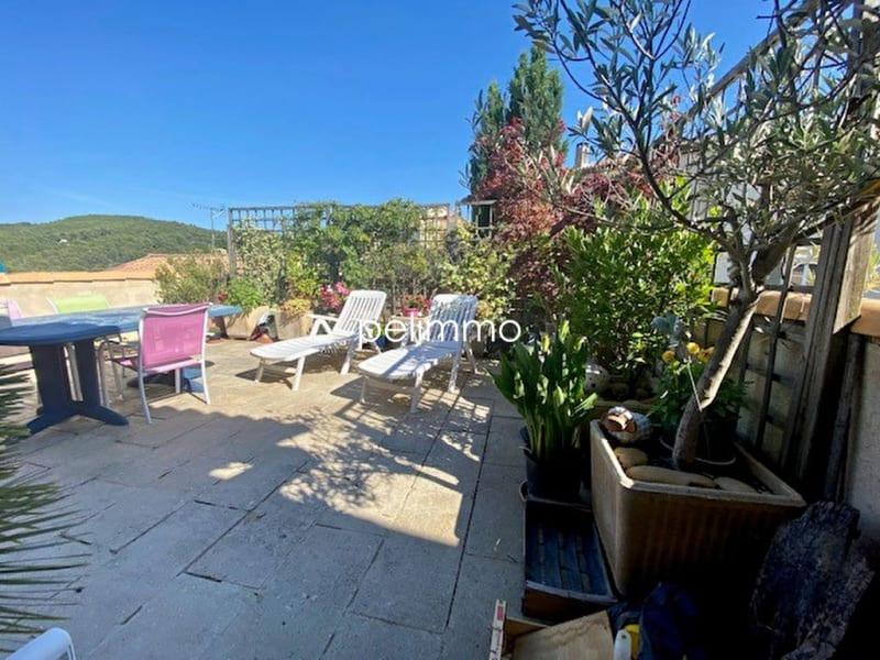 Vente appartement Rognes 337000€ - Photo 13