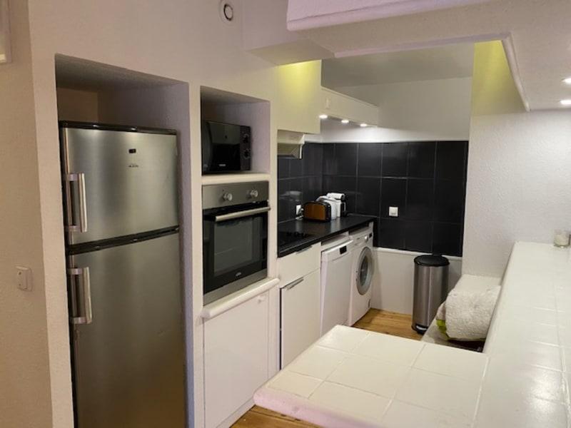 Sale apartment Toulouse 569000€ - Picture 3