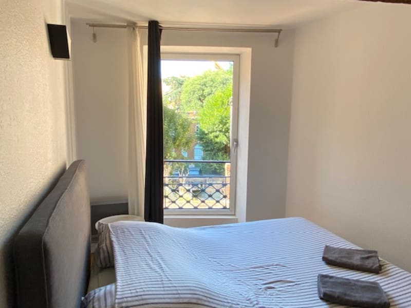 Sale apartment Toulouse 569000€ - Picture 5