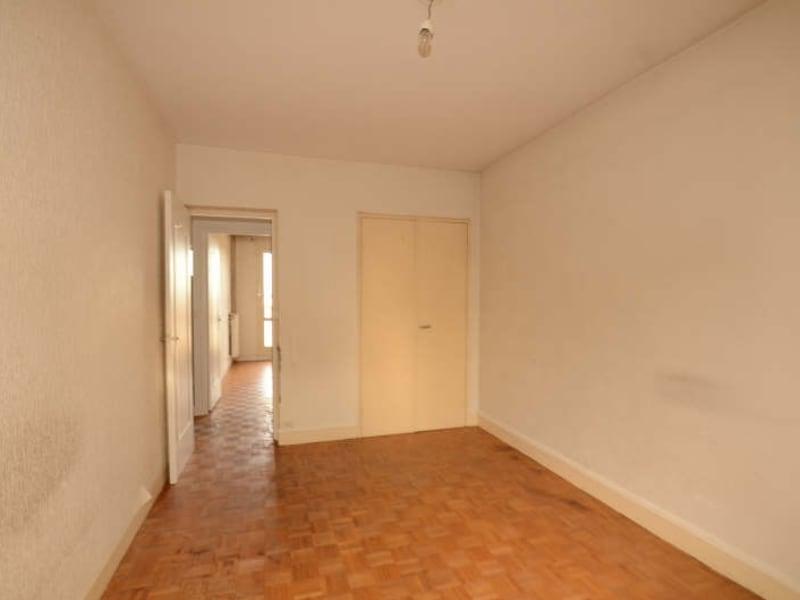 Vente appartement Bois d arcy 189000€ - Photo 4