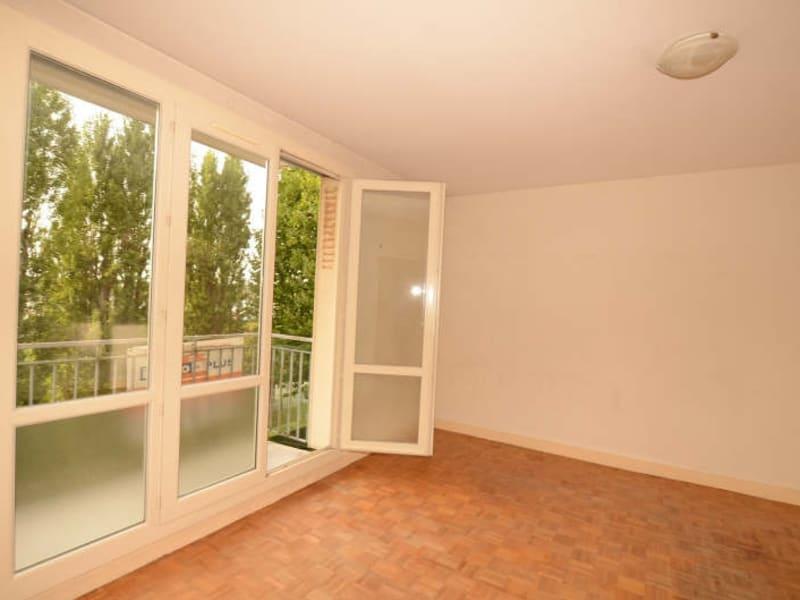 Vente appartement Bois d arcy 189000€ - Photo 7