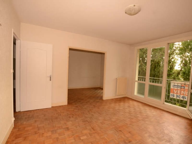 Vente appartement Bois d arcy 189000€ - Photo 8