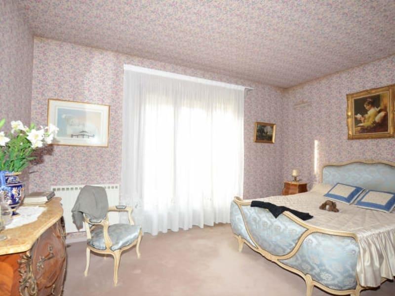 Vente maison / villa Bois d arcy 598500€ - Photo 5