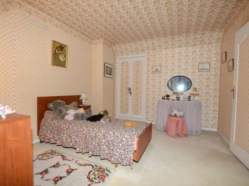 Vente maison / villa Bois d arcy 598500€ - Photo 6