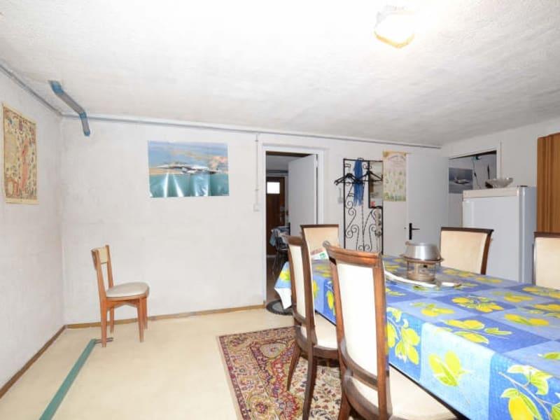 Vente maison / villa Bois d arcy 598500€ - Photo 8