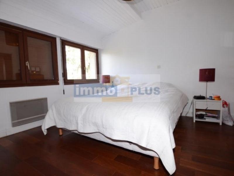 Vente maison / villa Bois d arcy 567000€ - Photo 5
