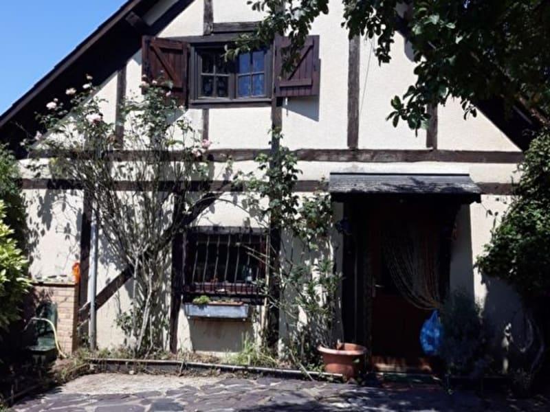 Vente maison / villa Villegenon 182000€ - Photo 1