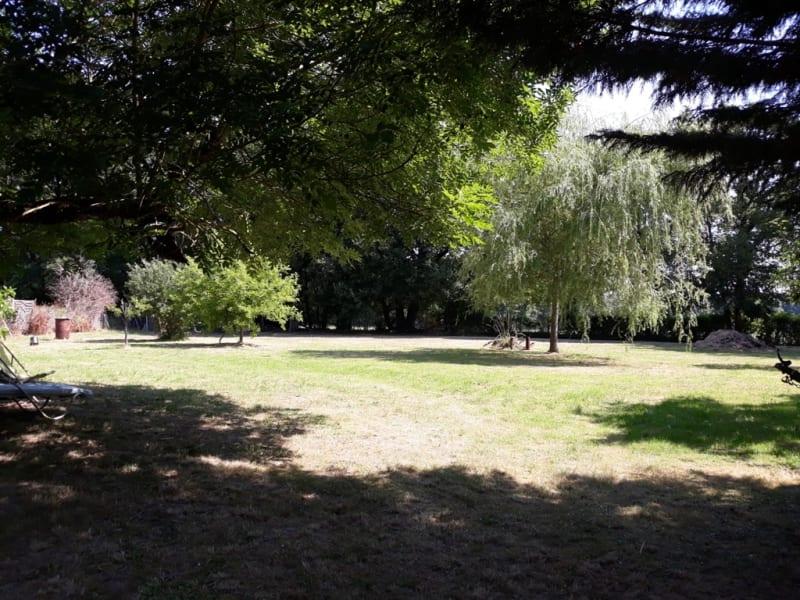 Vente maison / villa Villegenon 182000€ - Photo 4