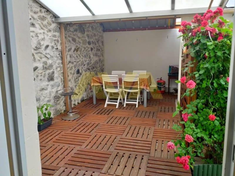 Vente appartement Oloron-sainte-marie 115000€ - Photo 2