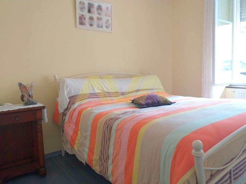 Vente appartement Oloron-sainte-marie 115000€ - Photo 6