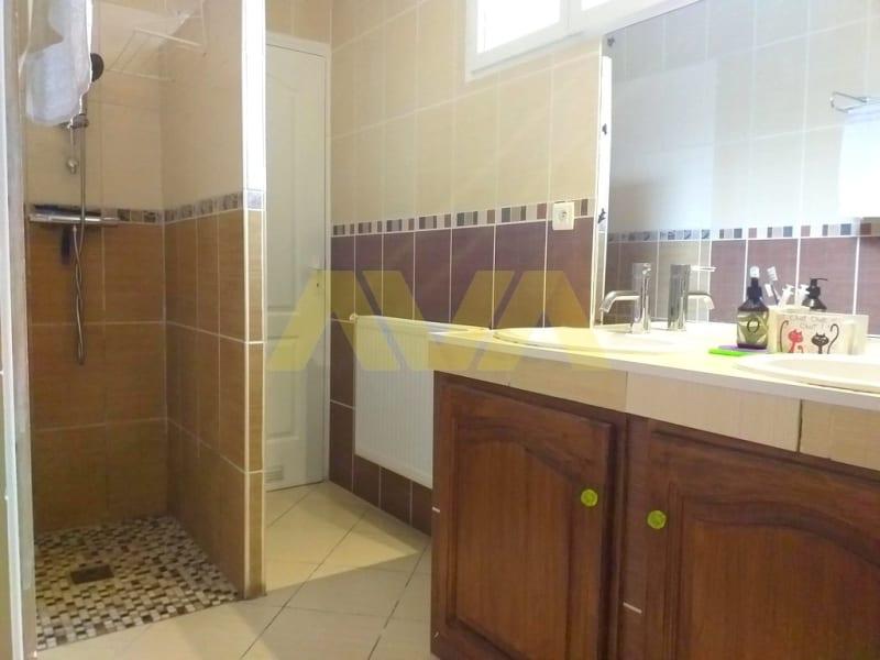 Vente appartement Oloron-sainte-marie 115000€ - Photo 5