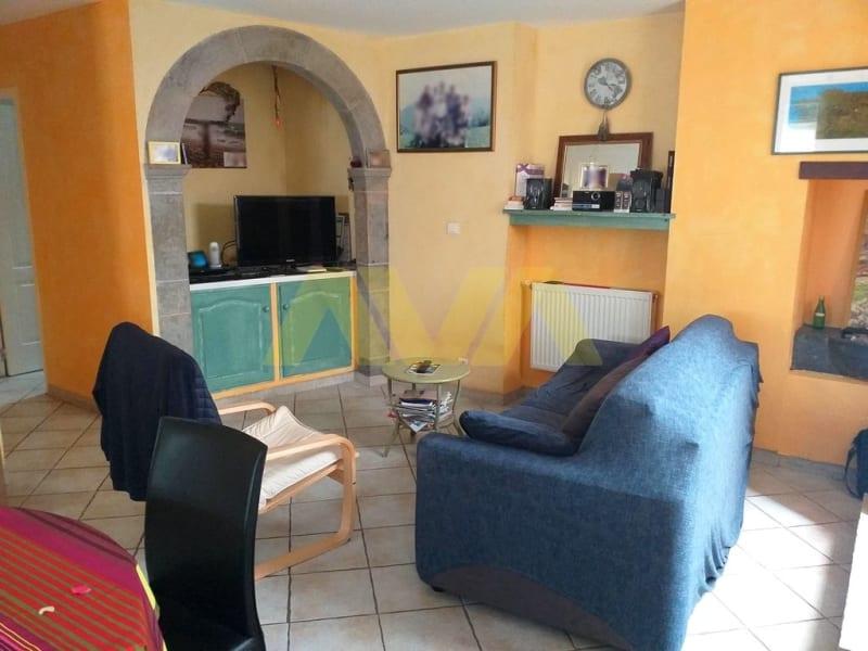 Vente appartement Oloron-sainte-marie 115000€ - Photo 3