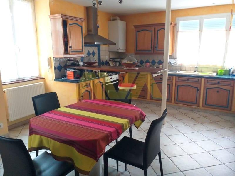 Vente appartement Oloron-sainte-marie 115000€ - Photo 4
