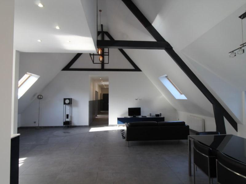 Sale apartment Elbeuf 229000€ - Picture 2