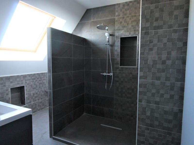 Sale apartment Elbeuf 229000€ - Picture 5