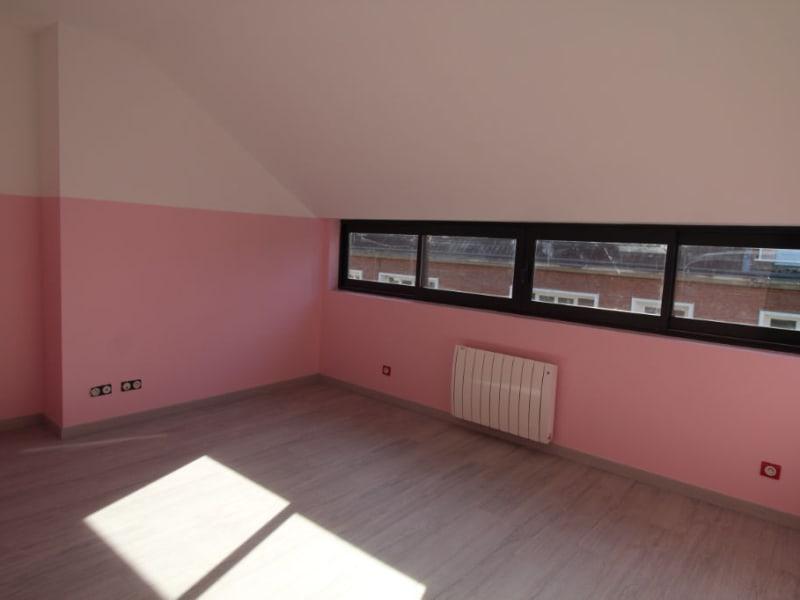 Sale apartment Elbeuf 229000€ - Picture 6