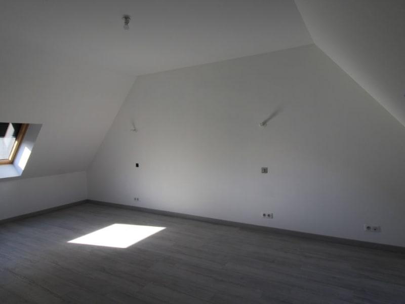 Sale apartment Elbeuf 229000€ - Picture 8