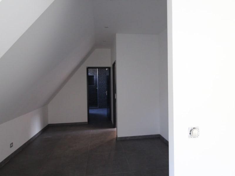 Sale apartment Elbeuf 229000€ - Picture 9