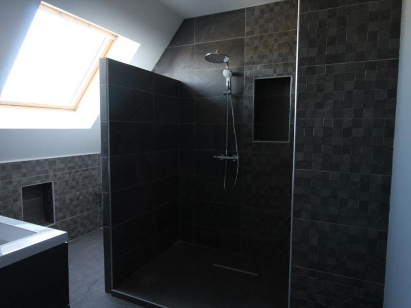 Sale apartment Elbeuf 229000€ - Picture 10