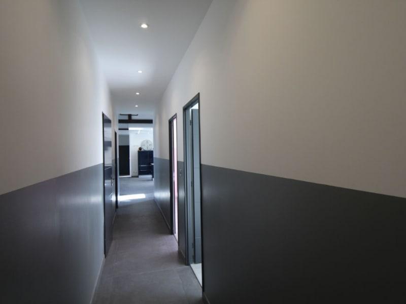 Sale apartment Elbeuf 229000€ - Picture 12