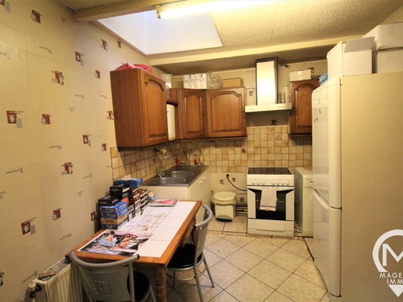 Vente immeuble Rouen 215 000€ - Photo 6