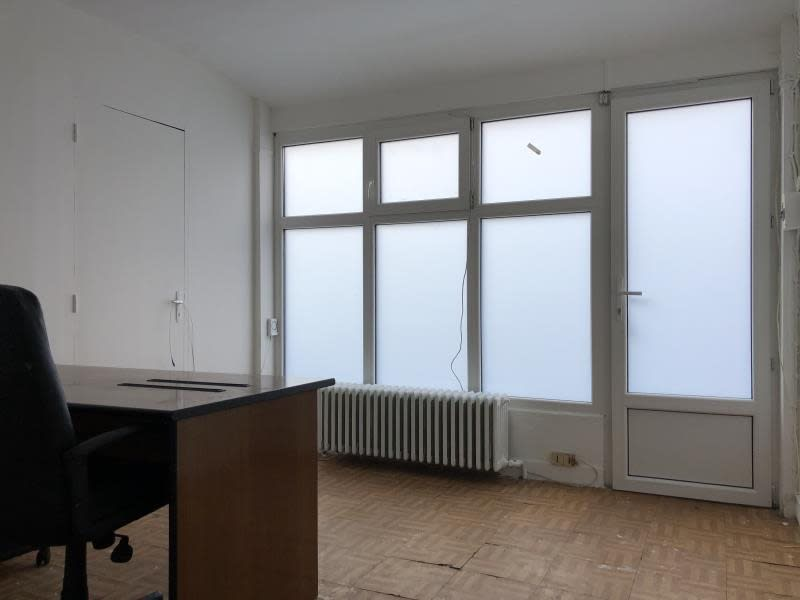 Rental empty room/storage Ivry sur seine 240€ HC - Picture 3
