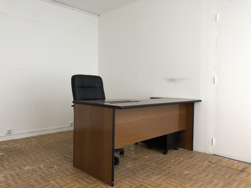 Rental empty room/storage Ivry sur seine 240€ HC - Picture 4