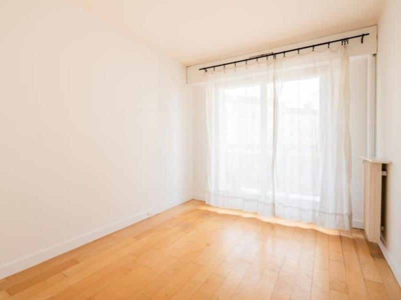 Vente appartement Paris 14ème 939000€ - Photo 8