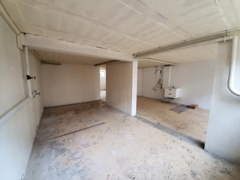 Sale apartment Gentilly 235000€ - Picture 4