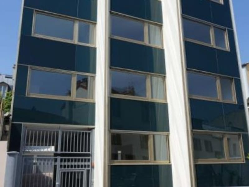 Sale apartment Gentilly 235000€ - Picture 5