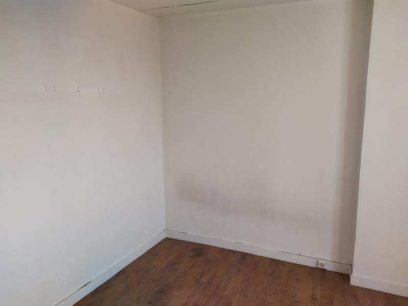 Sale apartment Gagny 100000€ - Picture 3