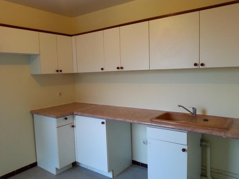 Vente appartement Creteil 231000€ - Photo 3