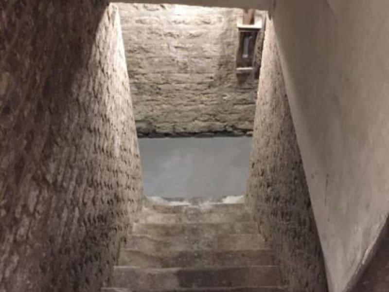 Sale empty room/storage Ivry sur seine 200000€ - Picture 1
