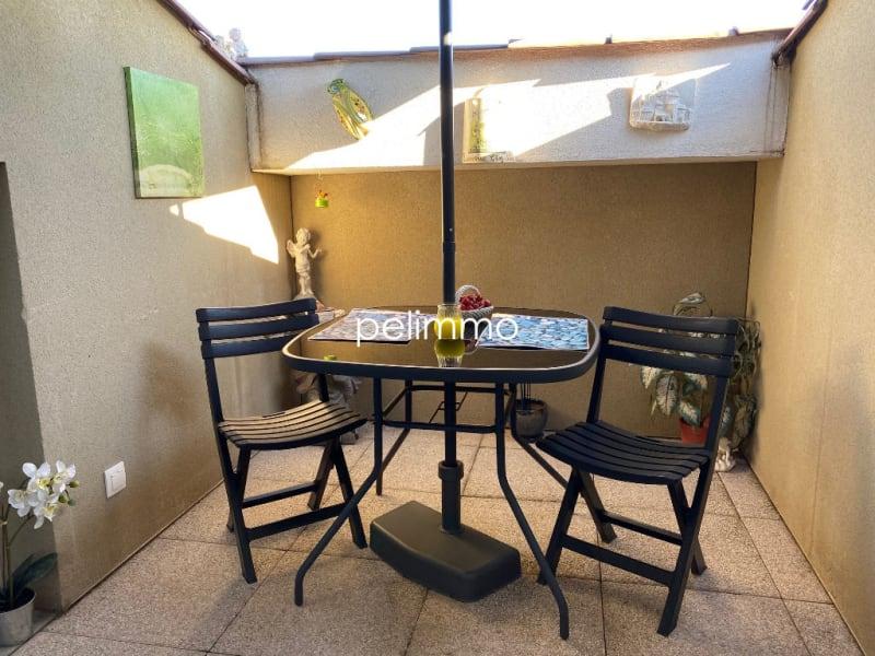 Vente appartement Salon de provence 219000€ - Photo 2