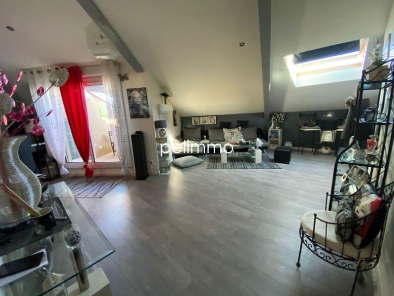Vente appartement Salon de provence 219000€ - Photo 3