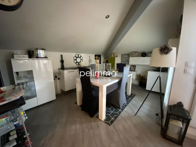 Vente appartement Salon de provence 219000€ - Photo 4