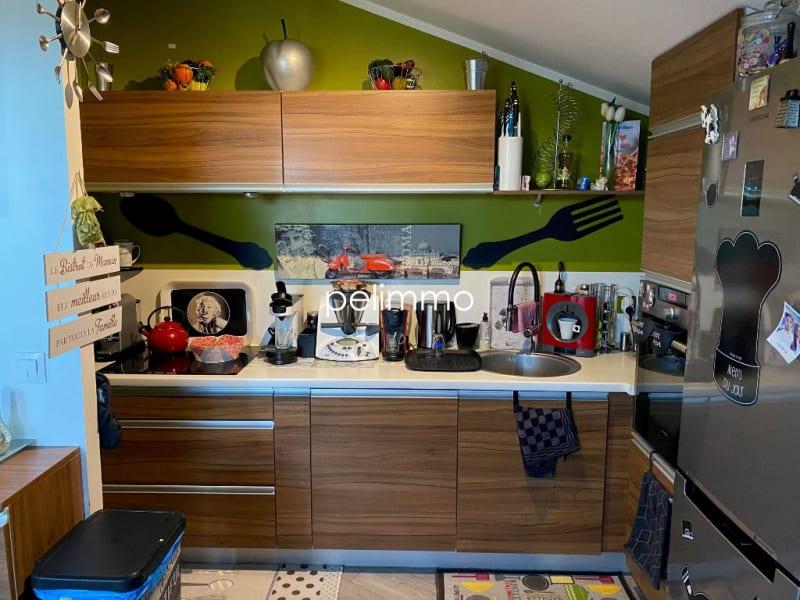 Vente appartement Salon de provence 219000€ - Photo 5